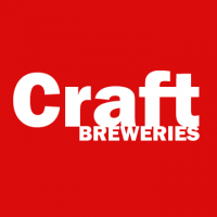 Craft Breweries Administration